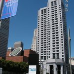 San Francisco Museum of Modern Art (SFMOMA) Foto