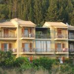 Ionian Sun Apartments and Villasの写真