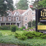 The Inn at Stone Ridge