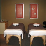Soular Massage Wellness Center