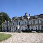 Photo of Chateau de Beauvoir
