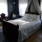 Candlelight Inn Bed & Breakfast Foto