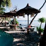 Portofino Beach Resort의 사진