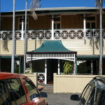  Yongala Lodge, Townsville
