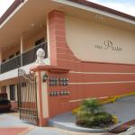 Prado Inn & Suites