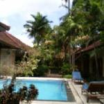 Photo of Prani Legian Hotel