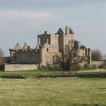 Craigmillar Castle