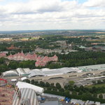 Disney Village