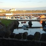 Waterworld - Portrush