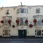  Salisbury Arms Hotel