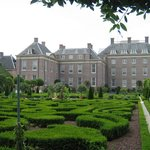 Paleis Het Loo