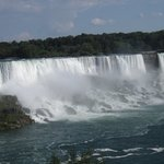 Fall for Niagara