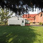 Winfield Bed and Breakfast Foto