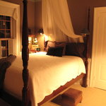 Foto de Winfield Bed and Breakfast