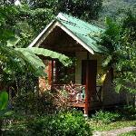 Foto van Ao Nang Friendly Bungalow