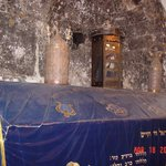 King David's Tomb