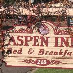 Aspen Inn Bed and Breakfast Foto