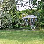  Nanscawen Manor