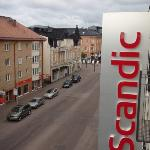 Photo of Scandic Karlstad City