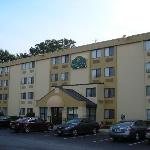 Φωτογραφία: La Quinta Inn & Suites Baltimore North