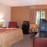 Foto van La Quinta Inn & Suites Baltimore North