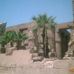 Temple of Amun
