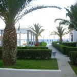 Photo de Sun Beach Holiday Club
