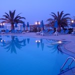 Foto Sun Beach Holiday Club