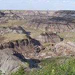 Photo of Horsethief Canyon