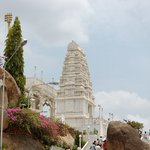Birla Mandir