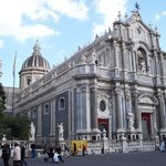 Duomo di Catania