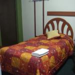 Hostal Qosqo