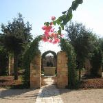 Photo of Masseria Baroni Nuovi