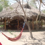 Photo of Selous Great Water Lodge