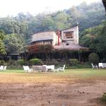 Quality Inn Corbett Jungle Resort