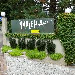 Photo of Hotel Marlena