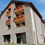  HOTEL ROCABLANCA