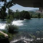  Bihac