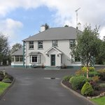 The best B&B in Donegal