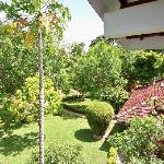 Pelwehera Village Resort Foto