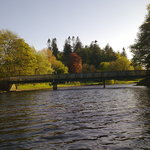 Cavan Canoeing