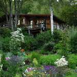 Photo de Brigitte's Bavarian Bed and Breakfast
