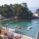  parga