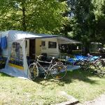Photo of Camping Le Sabot