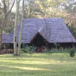 Photo de Migunga Tented Camp