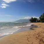 Photo of Ulua Beach