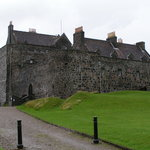 Duart Castle