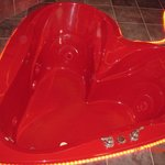  verry nice jaccuzi