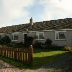 The Ardness House B&B