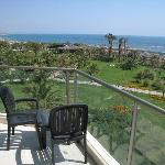 Photo de Asteria Sorgun Resort